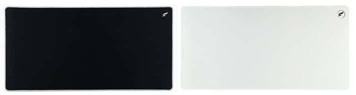 Odin Gaming ZeroGravity 2XL Extended Gaming Mouse Pad